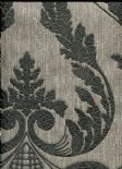 Regent 2016 Wallpaper Z6754 By Zambaiti Parati For Doshi